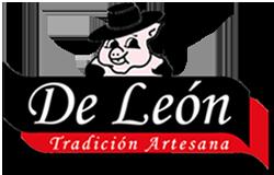 Cecinas de León