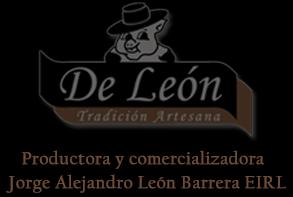 Cecinas de Leon